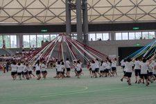 体育大会-198_R.JPG