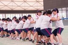 体育大会-64_R.JPG