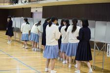 選挙学習-38_R.JPG
