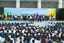 高校歓迎遠足-26.JPG