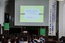 健康講演会-1.JPG