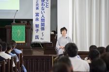 健康講演会2-10/18.JPG