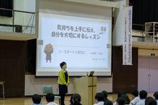 健康講演会-54.JPG