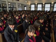 高校卒業式-41_R.JPG