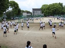 高校歓迎行事 081_R.JPG