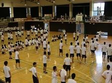 高校歓迎行事 150_R.JPG