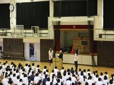 高校歓迎行事 175_R.JPG