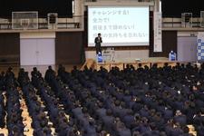 健康教育講演会(川口能活) 028.JPG