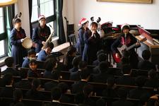 クリスマス礼拝 093.JPG