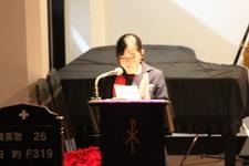 寮合同クリスマス礼拝、会 015.JPG