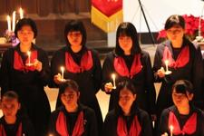 寮合同クリスマス礼拝、会 019.JPG