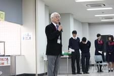 寮合同クリスマス礼拝、会 040.JPG