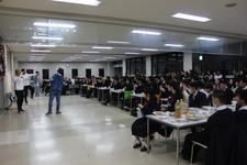寮合同クリスマス礼拝、会 059.JPG