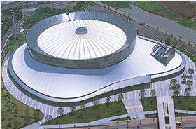 パークドーム熊本.jpg