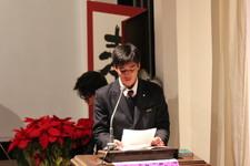 寮合同クリスマス礼拝、会 031.JPG