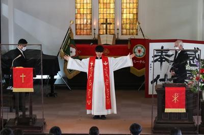 中学入学式 136.JPG